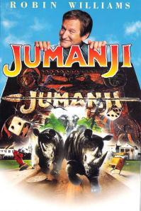blog-jumanji