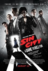 sin-city-2-poster