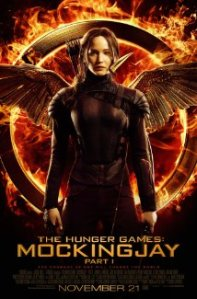 the hungergames 3