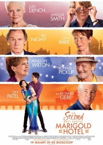 the_second_best_exotic_marigold_hotel_638