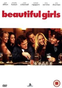 Beautiful-Girls-1996-640x908