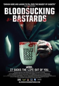 Bloodsucking_Bastards_Poster