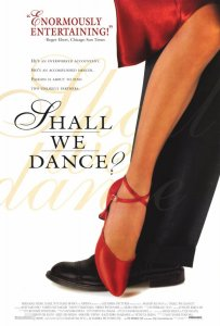 shall-we-dance-movie-poster-1997-1020206283