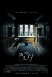 the-boy-2015-horror-film-poster
